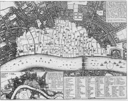 756px-map-london-gutted-1666
