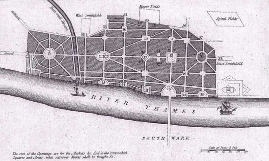 800px-london_plan_-_john_evelyn