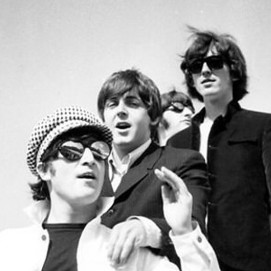 los_beatles_19266969775_recortado