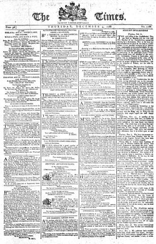 times_1788-12-04