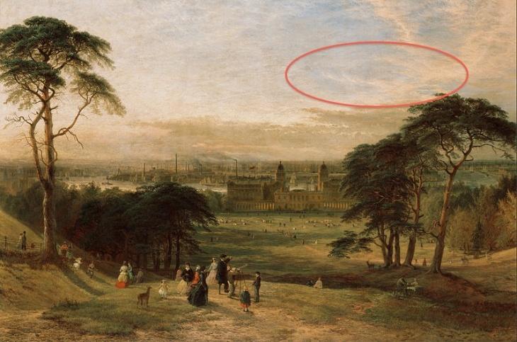 1800px-Henry_Dawson_-_London_from_Greenwich_Hill_-_Google_Art_Project