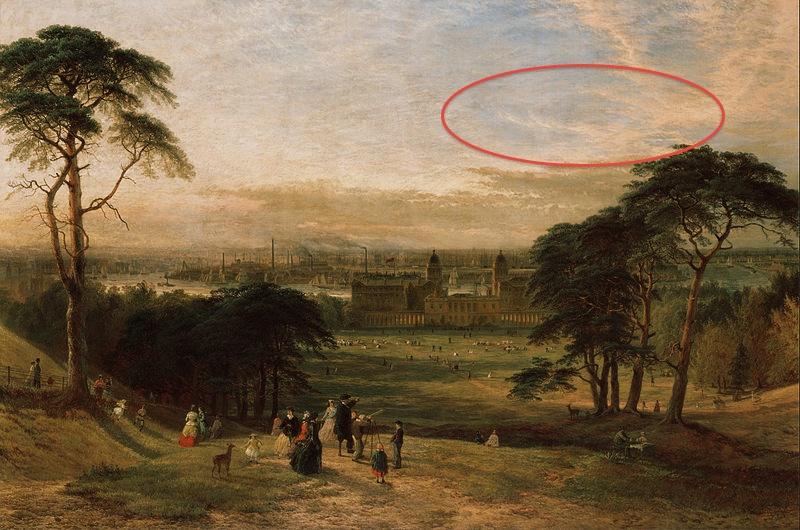 1800px-Henry_Dawson_-_London_from_Greenwich_Hill_-_Google_Art_Project
