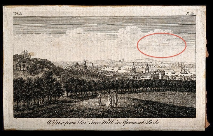 1London,_seen_from_Greenwich._Engraving._Wellcome_V0013236