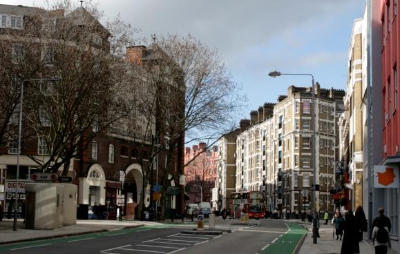 Clerkenwell_Road
