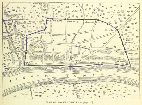 ONL_(1887)_1.015_-_Plan_of_Roman_London