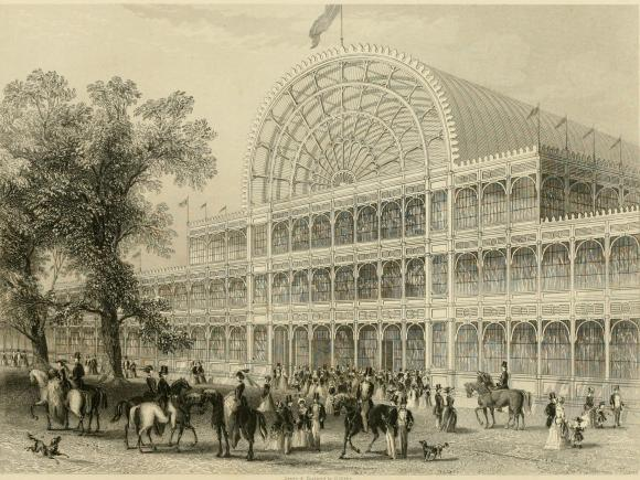 Tallis's_history_and_description_of_the_Crystal_palace,_and_the_Exhibition_of_the_world's_industry_in_1851;_(1852)_(14598099079)
