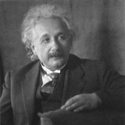 Albert_Einstein,_by_Doris_Ulmann
