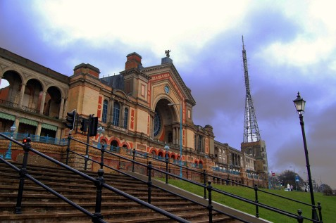 Flickr_-_Duncan-_-_Alexandra_Palace