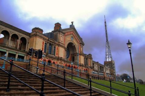 Flickr_-_Duncan-_-_Alexandra_Palace