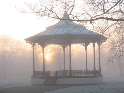 Bandstand_in_Greenwich_Park_-_geograph.org.uk_-_632842