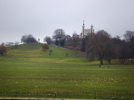 Greenwich_Park_and_Flamsteed_House_-_geograph.org.uk_-_1069623