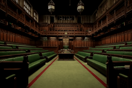 House_of_Commons_Chamber