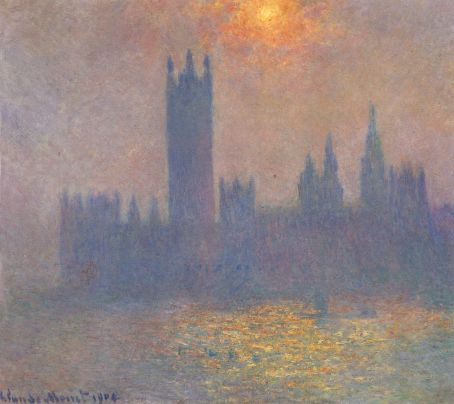 houses-of-parliament-effect-of-sunlight-in-the-fog.jpg