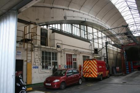 Stockwell_Bus_Garage_Interior_3